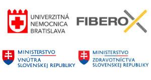 Fiberox