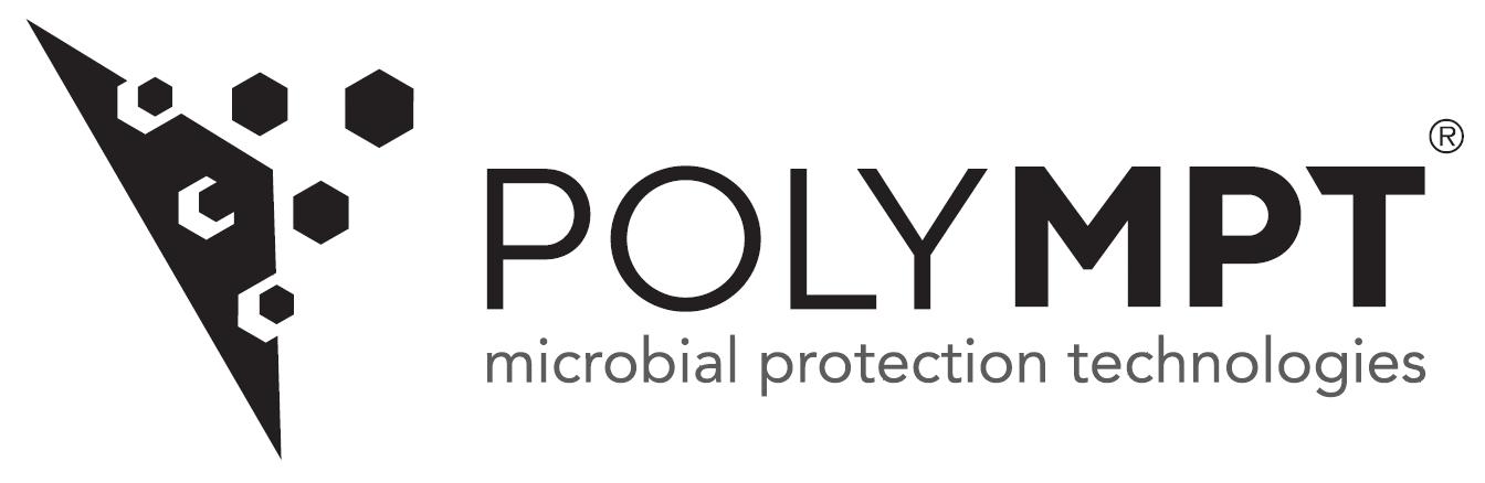 Polympt