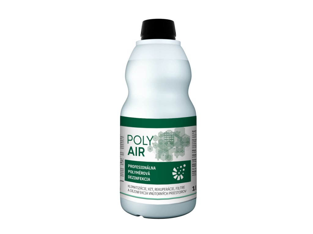 PROFESIONÁLNA dezinfekcia  250 ml